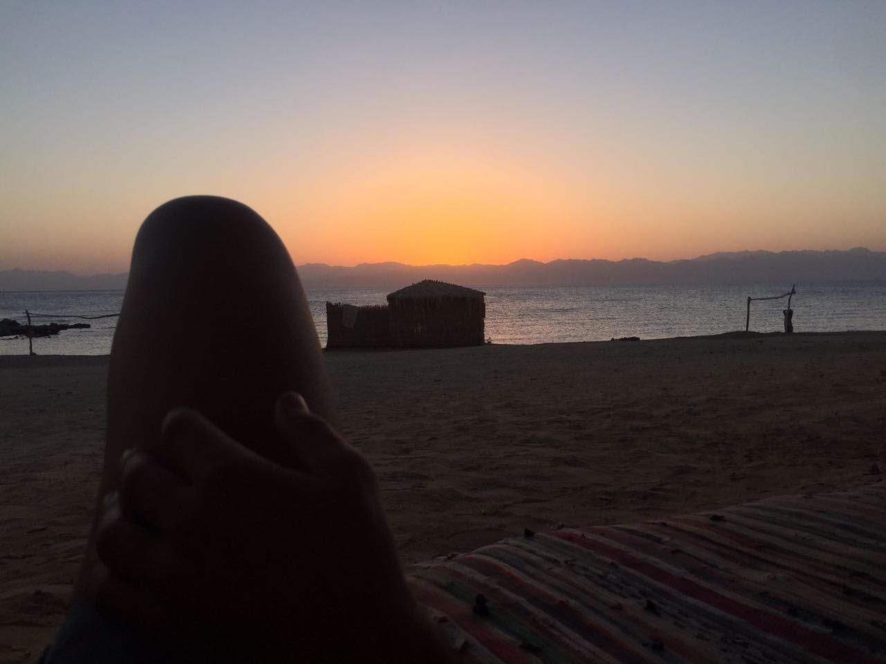 זיקוקים - הבלוג של דקלה מלמוד - סיני
